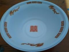 大つけ麺博 美味しいラーメン集まりすぎ祭り ~王者-23~-17