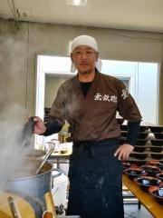 「真ラーメン祭り絆 in 松戸・21世紀の森と広場」開幕レポート!-8