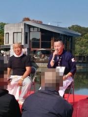 「真ラーメン祭り絆 in 松戸・21世紀の森と広場」開幕レポート!-21