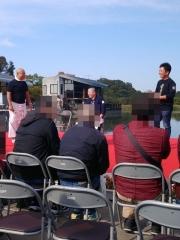 「真ラーメン祭り絆 in 松戸・21世紀の森と広場」開幕レポート!-22