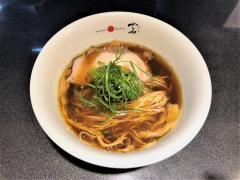「真ラーメン祭り絆 in 松戸・21世紀の森と広場」開幕レポート!-28