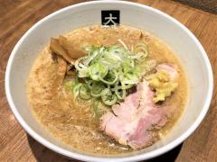 「真ラーメン祭り絆 in 松戸・21世紀の森と広場」開幕レポート!-29