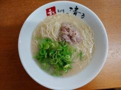 博多 元祖長浜ラーメン 清乃-16