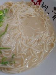 博多 元祖長浜ラーメン 清乃-18