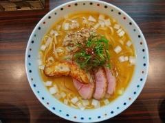 ら~麺 あけどや【壱五】-6