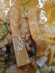 ら~麺 あけどや【壱五】-11