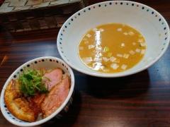 ら~麺 あけどや【壱五】-12