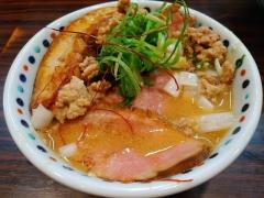 ら~麺 あけどや【壱五】-13