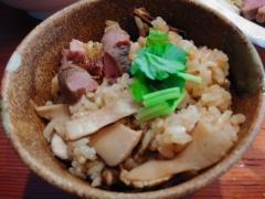 麺処 ほん田【参壱】-5