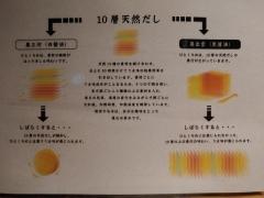 【新店】波と雲-12