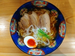 【新店】麺FACTORY JAWS 2nd-6