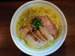 麺屋 謝@零一弐三【弐】-6