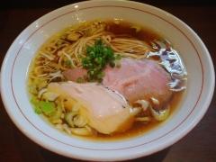 麺屋 謝@零一弐三【弐】-11