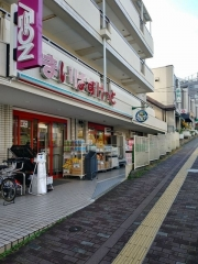 【新店】麺屋 藤むら-2