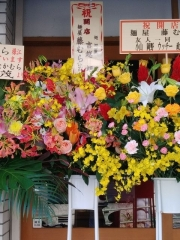 【新店】麺屋 藤むら-3