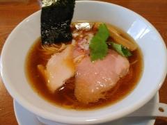 【新店】麺屋 藤むら-8