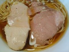 【新店】麺屋 藤むら-14
