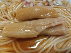 【新店】麺屋 藤むら-15
