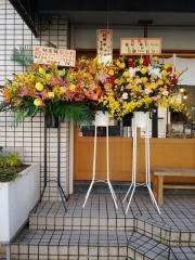 【新店】麺屋 藤むら-18