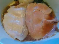 無化調らぁ麺専門店 牟岐縄屋【弐】-21