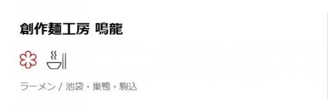 「ミシュランガイド東京 2020」-2