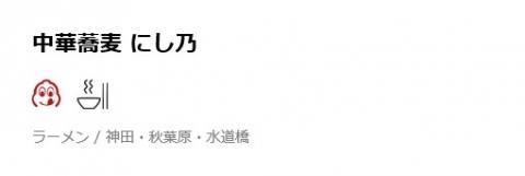 「ミシュランガイド東京 2020」-15
