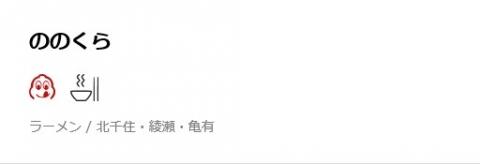「ミシュランガイド東京 2020」-18