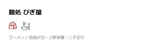 「ミシュランガイド東京 2020」-22
