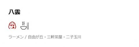 「ミシュランガイド東京 2020」-23