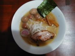 【新店】中華蕎麦 萌芽-8