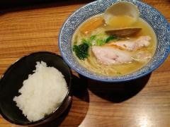 ラーメン燈郎【弐弐】-6