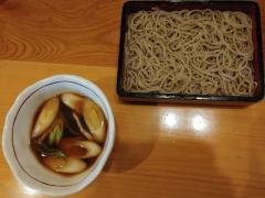 蕎麦屋 慶徳-10