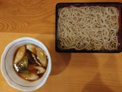 蕎麦屋 慶徳-11