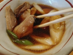 蕎麦屋 慶徳-12
