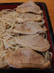 蕎麦屋 慶徳-13