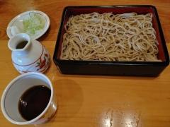 蕎麦屋 慶徳-14