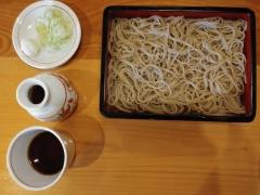 蕎麦屋 慶徳-15