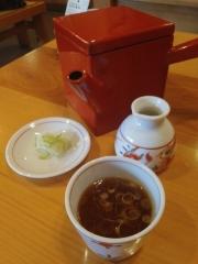 蕎麦屋 慶徳-17