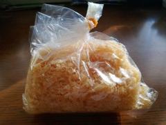 蕎麦屋 慶徳-18