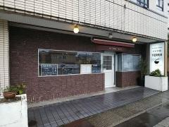 自家製麺 TERRA【弐】-1
