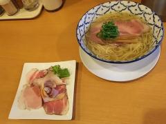 自家製麺 TERRA【弐】-4