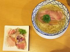 自家製麺 TERRA【弐】-5