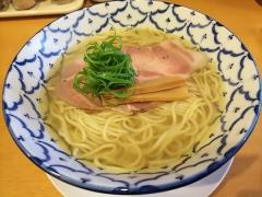 自家製麺 TERRA【弐】-6