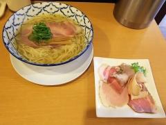 自家製麺 TERRA【弐】-8