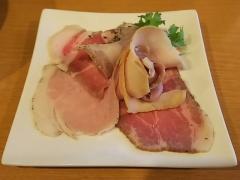 自家製麺 TERRA【弐】-15