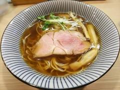 麺屋 鶯-3