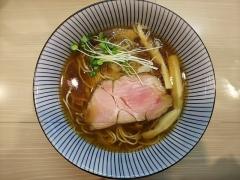 麺屋 鶯-4