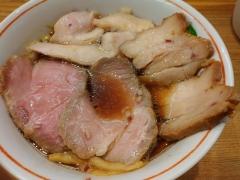 麺尊 RAGE【参五】-7