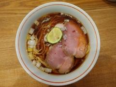 麺尊 RAGE【参五】-6