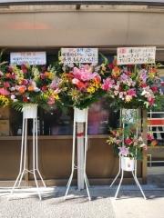 【新店】破壊的イノベーション-14